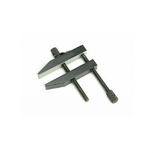 Toolmakers Clamp 4